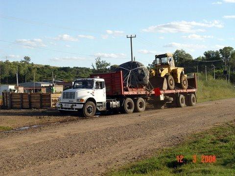 tecniche estrattive in cave e miniere Amatista__artigas__uruguay__the_geode_truck_114