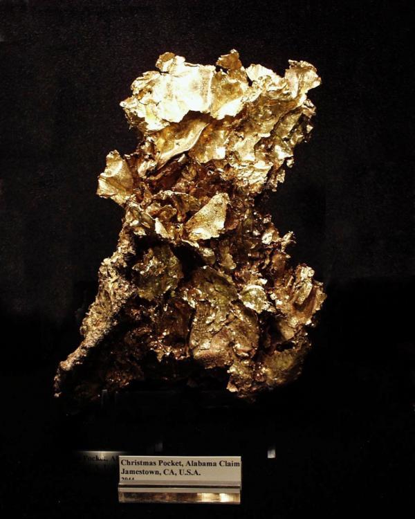 golden minerals company businessweek