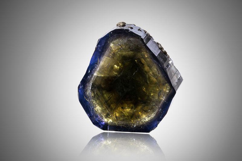 pingwu black singles Black beryl dark blue beryl  pingwu, chengdu area,  a single red topaz crystal from (probably villa garcia, zacatecas) mexico.